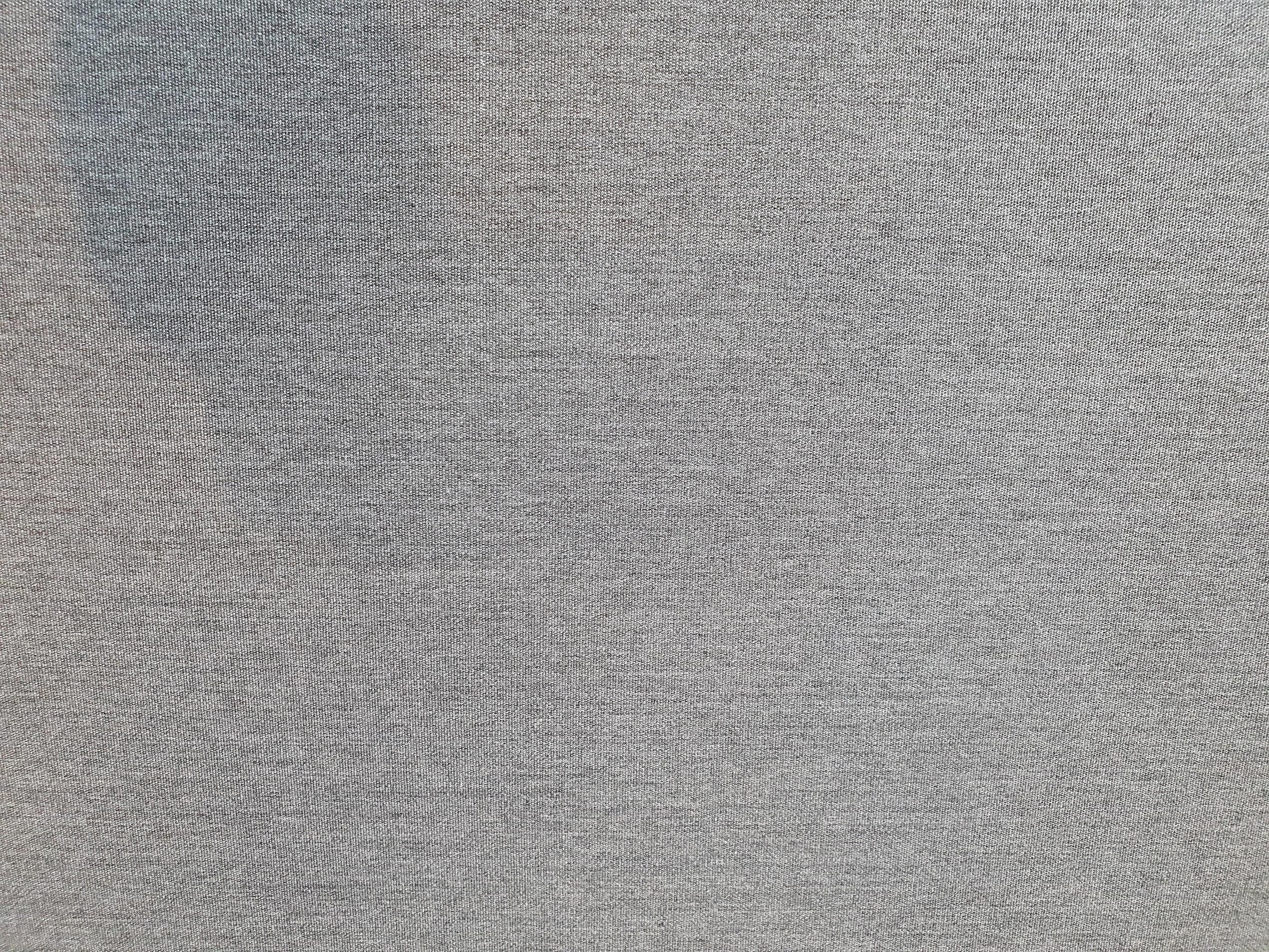 Bankauflage - Superior Einfarbig
