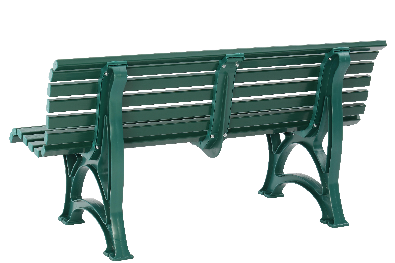 Helgoland 3-Sitzer