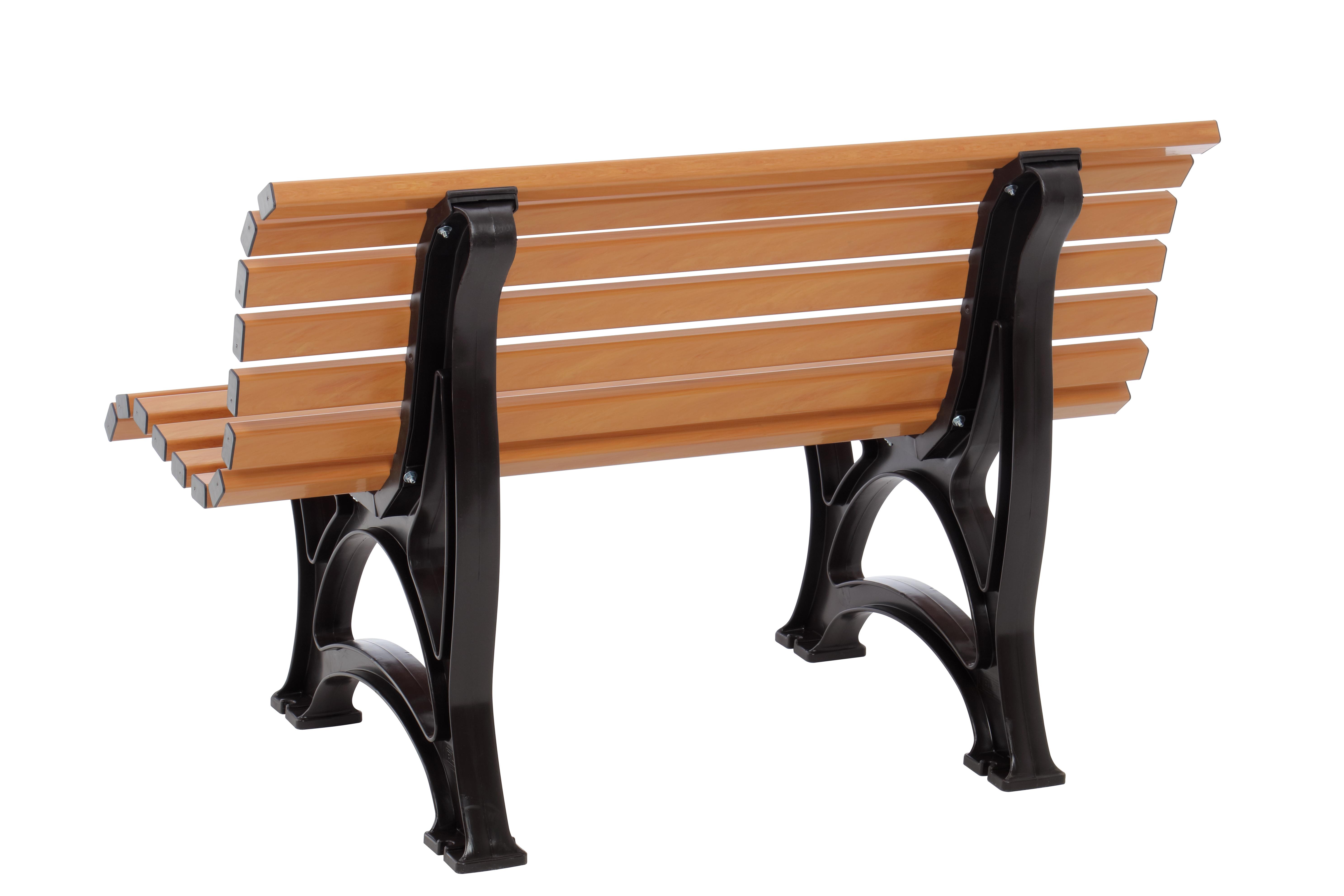 Amrum 2-Sitzer