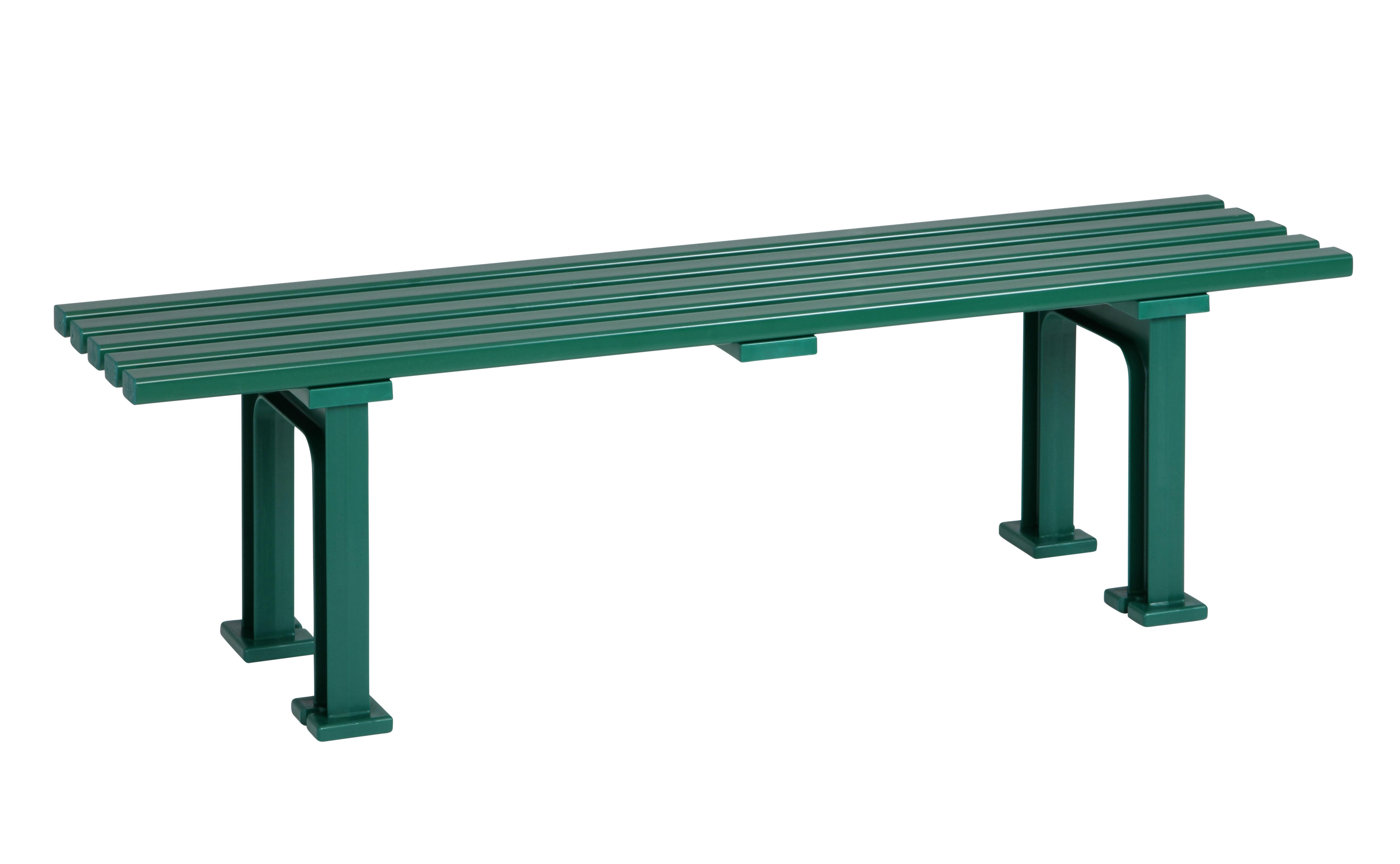 Mono 3-Sitzer
