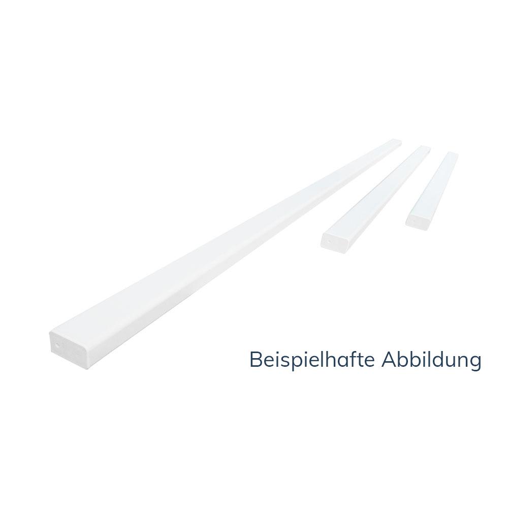Ersatzleiste Amrum (120 cm)